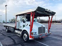 2006 kenworth truck kenworth trucks in colorado springs co for sale used trucks on