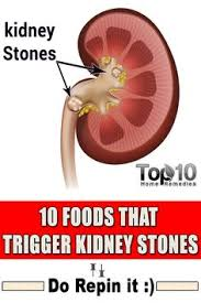understanding kidney stones u2014 medical poster digital art graphic