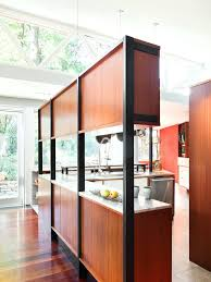 free standing kitchen cabinets design liberty interior free standing cabinets kitchen advertisingspace info