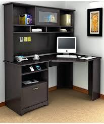 Corner Desk Perth Corner Desk With Hutch Corner Desk Hutch Perth Corner Desk Hutch