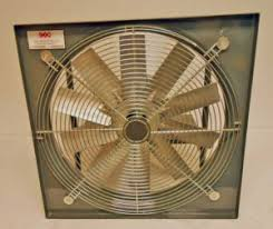 explosion proof fans for sale hazardous location wall exhaust fans explosion proof industrial