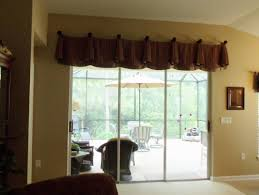curtains window and door curtains impressive contemporary window