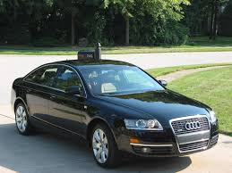 audi a6 workshop u0026 owners manual free download