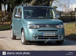 cube nissan 2010 nissan cube boxy japanese cult compact car with unusual