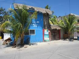 budget friendly accommodations in tulum u2013 simply travel