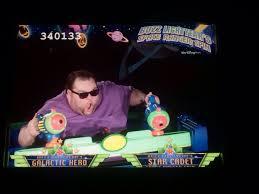 Disney World Meme - april 2014 modern mouse radio page 2