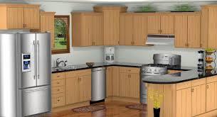 3d kitchen design on pinterest kitchen design tool idea