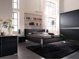 hã lsta schlafzimmer preisliste awesome joop möbel schlafzimmer pictures house design ideas