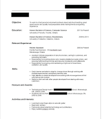 resume template for someone with no experience resume template for no job experience sle resume no job
