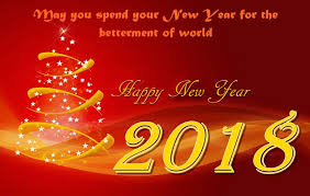 happy new year 2018 messages sms for boyfriend friends