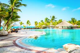 Where Is Punta Cana On The World Map by Sanctuary Punta Cana Cap Cana U2013 Alsol Sanctuary Cap Cana Hotel