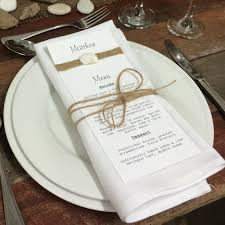 wedding place cards etiquette wedding tables wedding place cards and favours the creative ways