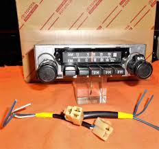 lexus gx 460 for sale boise for sale restored fj60 factory fm am radio stereo w install