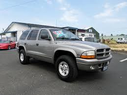 1999 dodge durango 4x4 1999 dodge durango 4x4 cars for sale