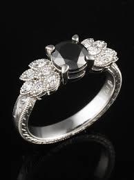 wedding rings 1910s engagement rings antique diamond engagement