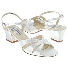 wedding shoes melbourne es wide fitting wedding shoes of the bridal melbourne