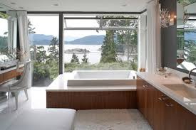 collections of latest trends in bathroom design free home