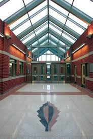 building costs how to cut the cost of your new school building school planning