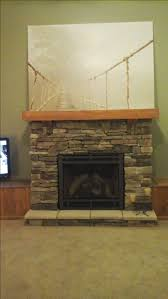 34 best fireplace wall images on pinterest fireplace ideas