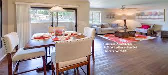 Westside Furniture Phoenix Az by Phoenix U0026 Las Vegas Apartments Heers Management