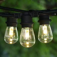 battery powered outdoor led string lights outdoor led string lights party solar canada twinkle battery