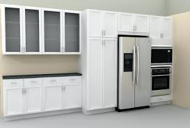 ikea kitchen discount 2017 ikea kitchen cabinets reviews house of designs