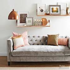 how to do home decoration do it yourself decorating