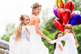 tenue enfant mariage comment habiller un enfant à un mariage robe de mariées 75vetabebe