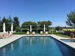 estate pool services u2013 your best backyard
