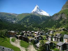 car free village zermatt in the swiss alps u2013 to liberty