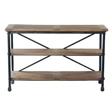 console cuisine table console cuisine cheap table console cuisine tv console