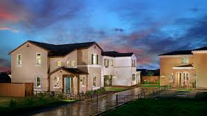 bell park central floor plans trellis new homes in phoenix az 85022 calatlantic homes
