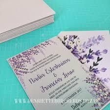 wedding invitations cape town wedding invitation design cape town new floral design wedding