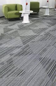 flooring tiles patterns concrete flooring marble quartz