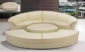 feisty tan leather sofa tags red sofa cheap sofa beds for sale