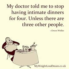 printable weight loss quotes gallery funny weight loss quotes printable life love quotes