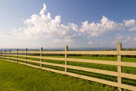 licensetobuild com permits for fence installation do you need one