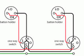 clipsal push on dimmer wiring diagram 4k wallpapers