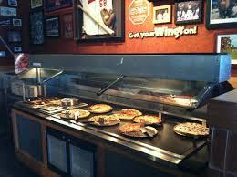 Pizza Hut Buffet Near Me by Pizza Hut Sanford 3852 S Orlando Dr Menu Prices U0026 Restaurant