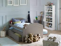 idee decoration chambre garcon deco garcon chambre bebe confort axiss