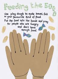 flame creative children u0027s ministry play dough mats