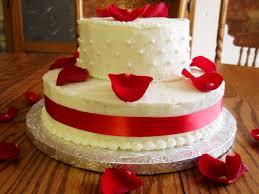 wedding cake model wedding cake model cakecentral