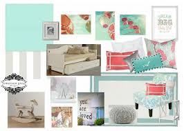 Teal And Grey Bedroom by 71 Best Coral Teal And Gray Images On Pinterest Home