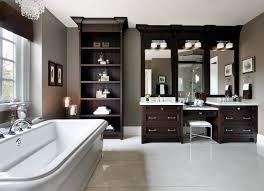 Bathroom Tiles Toronto - jane lockhart kitchen and bath tiles eclectic bathroom