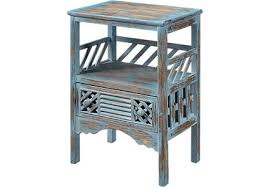 Cottage Style Chairs by Cottage Decor U0026 Furniture