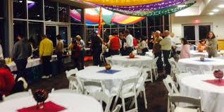 Albuquerque Wedding Venues Albuquerque Balloon Museum Weddings Get Prices For Wedding Venues