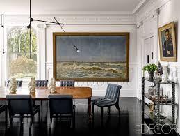 contemporary dining table centerpiece ideas 25 modern dining room decorating ideas contemporary dining room