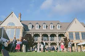 wedding venues in knoxville tn s southern wedding knoxville wedding venues southern
