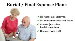 Senior Expense Insurance Program by Expense Insurance Quotes Homean Quotes
