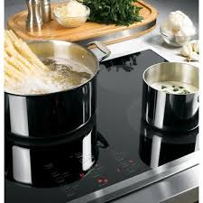 Pots And Pans For Induction Cooktop Fagor Induction Cooktops An Energy Efficient Alternative For A